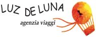 LuzDeLuna Logo