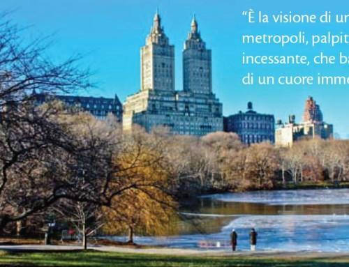 I ❤ New York
