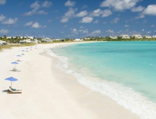 Sposarsi ai Caraibi?
